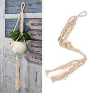 1pc-Vintage-Jute-Rope-Braided-Pot-Holder-Macrame-Plant-Hanger-Hanging-Planter-Basket-Rope-78cm-Mayitr-1.jpg