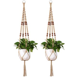 2-Pcs-Macrame-Plant-Hanger-Indoor-Outdoor-Hanging-Planter-Basket-Jute-Rope-With-Beads-4-Legs.jpg