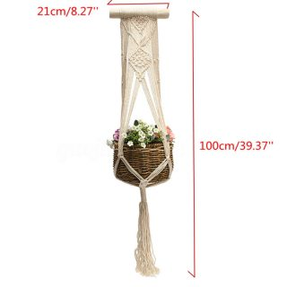 40-Vintage-Macrame-Pot-Holder-Plant-Wall-Art-Hanger-Flower-String-Hanging-Rope-Braided-Craft-Decoration.jpg