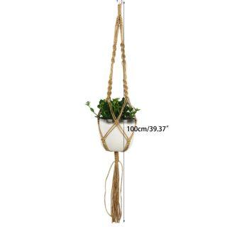 4PCS-Macrame-Plant-Hanger-Wall-Art-Indoor-Outdoor-Use-Elegant-Bohemian-Home-Decor-Flower-Pot-Holder-1.jpg
