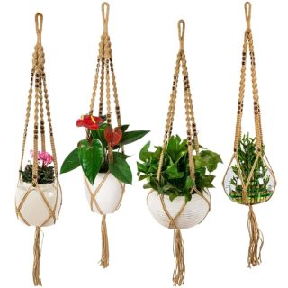 4Pcs-Macrame-Plant-Hanger-Indoor-Outdoor-Hanging-Planter-Net-Basket-Cotton-Rope-With-Beads-For-Succulents.jpg