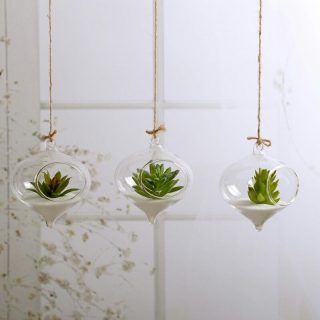 Flower-Plant-Clear-Glass-Vase-Hanging-Planter-Terrarium-Container-Party-Wedding-Decor-Bottle-Pot-Home-Garden.jpg