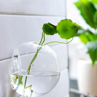 Garden-Supplies-Home-Hanging-Glass-Ball-Vase-Flower-Planter-Pots-Terrarium-Container-Home-Garden-Decoration-1.jpg