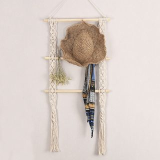 Handmade-Macrame-tapestry-wall-hanging-Cotton-Cord-art-Tapestry-Beige-photo-frame-Crafts-Home-primitive-decor.jpg