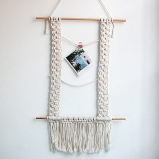 INS-Wall-Hanging-Macrame-Wall-Hanging-Large-Above-Bed-Decor-Neutral-Wall-Decor-Boho-Home-Decor-1.jpg