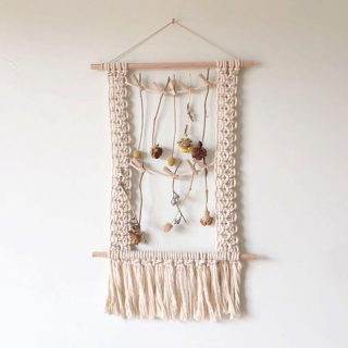 INS-Wall-Hanging-Macrame-Wall-Hanging-Large-Above-Bed-Decor-Neutral-Wall-Decor-Boho-Home-Decor.jpg