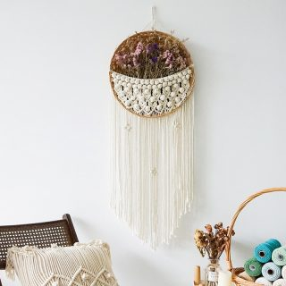 Ins-room-wall-macrame-tapestry-wall-hanging-woven-basket-flower-pot-rattan-wall-hanging-bohemian-decoration-1.jpg
