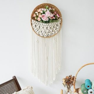Ins-room-wall-macrame-tapestry-wall-hanging-woven-basket-flower-pot-rattan-wall-hanging-bohemian-decoration.jpg