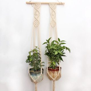 LanLan-2PCS-Macrame-Plant-Hanger-Indoor-Outdoor-Hand-Knit-Hanging-Planter-Wood-Stick-Basket-Wall-Art.jpg