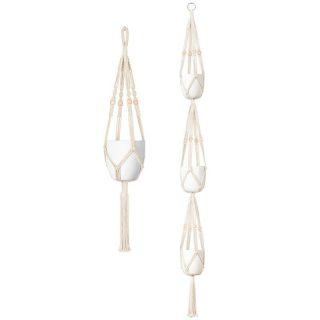 Macrame-Plant-Hanger-Set-Of-5-Indoor-Wall-Hanging-Planter-Basket-Flower-Pot-Holder-Boho-Home-1.jpg