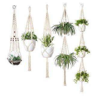 Macrame-Plant-Hanger-Set-Of-5-Indoor-Wall-Hanging-Planter-Basket-Flower-Pot-Holder-Boho-Home.jpg