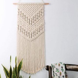 Macrame-Woven-Wall-Hanging-Boho-Chic-Bohemian-Room-Geometric-Tapestry-Art-Beautiful-Apartment-Dorm-Room-Decoration.jpg