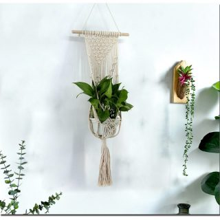 Nordic-Style-Hand-Woven-Tapestry-Flower-Pot-Hanging-Net-Bag-Wall-Hanging-Basket-Bohemian-Tapestry-Wall-1.jpg