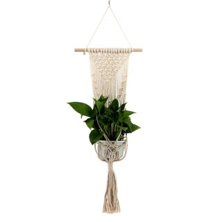 Nordic-Style-Hand-Woven-Tapestry-Flower-Pot-Hanging-Net-Bag-Wall-Hanging-Basket-Bohemian-Tapestry-Wall.jpg